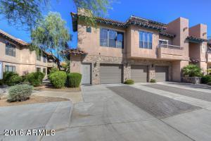 20660 N 40TH Street, 2111, Phoenix, AZ 85050