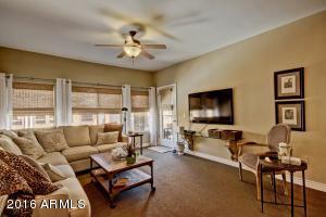 5450 E DEER VALLEY Drive, 3199, Phoenix, AZ 85054