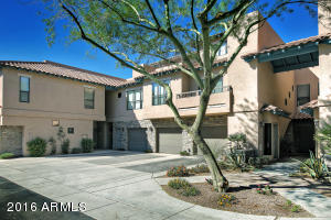 20660 N 40TH Street, 2076, Phoenix, AZ 85050