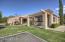 266 LEISURE WORLD, Mesa, AZ 85206