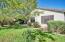 189 W TWIN PEAKS Parkway, San Tan Valley, AZ 85143