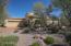 3041 S FIRST WATER Lane, Gold Canyon, AZ 85118