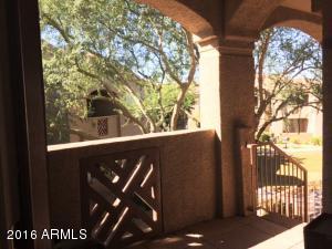 29606 N TATUM Boulevard, 279, Cave Creek, AZ 85331
