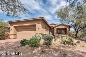 9790 E FLATHORN Drive, Scottsdale, AZ 85255