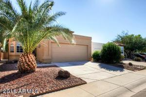 11053 N 111TH Street, Scottsdale, AZ 85259