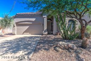 3055 N RED MOUNTAIN, 171, Mesa, AZ 85207
