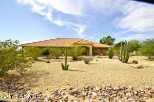 19943 W MINNEZONA Avenue, Litchfield Park, AZ 85340