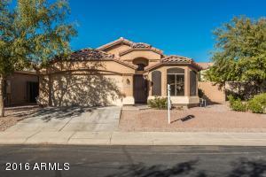 43854 W CAHILL Drive, Maricopa, AZ 85138