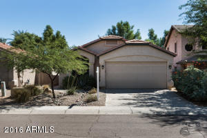 21811 N 48TH Place, Phoenix, AZ 85054