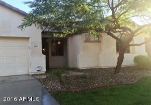 4933 W Melody Lane