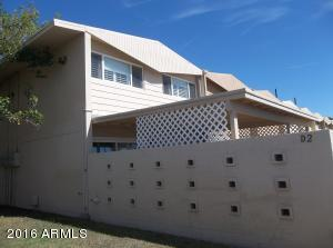 815 N HAYDEN Road, D209, Scottsdale, AZ 85257