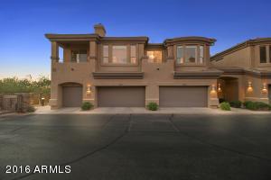 16420 N THOMPSON PEAK Parkway, 2066, Scottsdale, AZ 85260