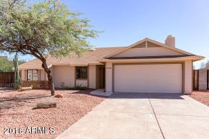 15401 N 63RD Street, Scottsdale, AZ 85254