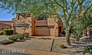 10232 E WHITE FEATHER Lane, Scottsdale, AZ 85262