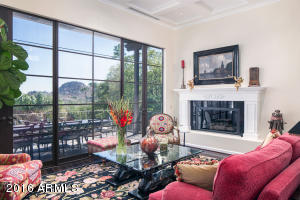 4455 E MOONLIGHT Drive, Paradise Valley, AZ 85253