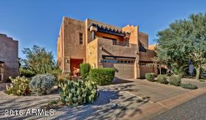 10230 E WHITE FEATHER Lane, Scottsdale, AZ 85262