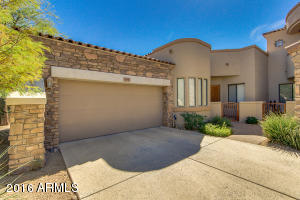 19550 N GRAYHAWK Drive, 1091, Scottsdale, AZ 85255