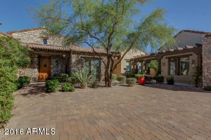 3432 S First Water Trail, Gold Canyon, AZ 85118