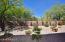 8470 E Gilded Perch Drive, Scottsdale, AZ 85255
