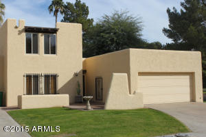 1032 N SIERRA HERMOSA Drive, Litchfield Park, AZ 85340