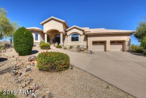 15095 E ZAPATA Drive, Fountain Hills, AZ 85268