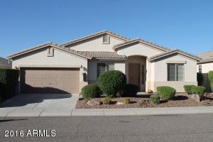 6132 W GAMBIT Trail, Phoenix, AZ 85083