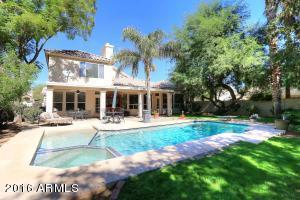 6125 E KELTON Lane, Scottsdale, AZ 85254