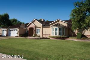 Property for sale at 5924 E Calle Del Sud, Phoenix,  AZ 85018
