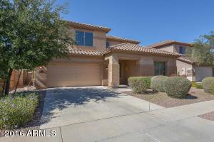 17606 N 170th  Lane Surprise, AZ 85374