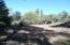 8B N Chamberlain Trail, 8B, Young, AZ 85554