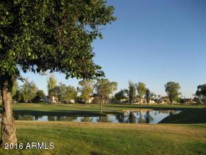 7813 E SAN CARLOS Road, Scottsdale, AZ 85258