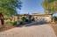 30771 N 126TH Lane, Peoria, AZ 85383