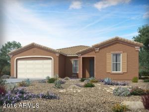 2633 E Marcos Drive, Casa Grande, AZ 85194