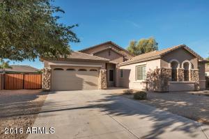 19125 E RAVEN Drive, Queen Creek, AZ 85142