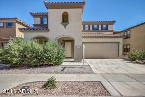 17337 N 185TH Drive, Surprise, AZ 85374