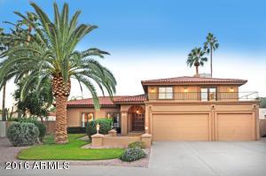 5409 E MARILYN Road, Scottsdale, AZ 85254