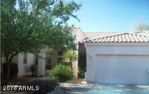 11636 N 119TH Street, Scottsdale, AZ 85259