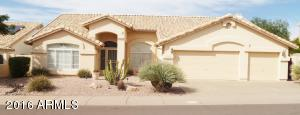 29814 N 43RD Way, Cave Creek, AZ 85331