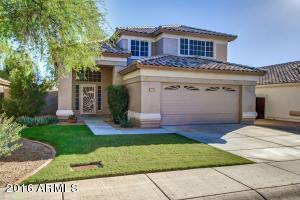 7127 W VIA DE LUNA Drive, Glendale, AZ 85310