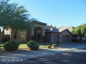 6501 E CLAIRE Drive, Scottsdale, AZ 85254