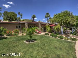 Property for sale at 5240 E Calle Ventura, Phoenix,  AZ 85018