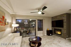 8700 E MOUNTAIN VIEW Road, 1012, Scottsdale, AZ 85258