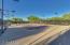 3710 E MATTHEW Drive, Phoenix, AZ 85050