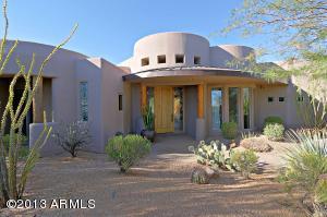 10980 E OATMAN Drive, Scottsdale, AZ 85262