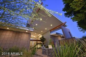 9532 E CONQUISTADORES Drive, Scottsdale, AZ 85255