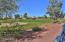 22814 N DE LA GUERRA Drive, Sun City West, AZ 85375