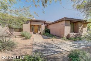 11330 E CAVEDALE Drive E, Scottsdale, AZ 85262