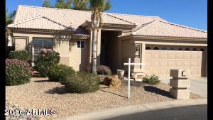 3253 N 147TH Lane, Goodyear, AZ 85395