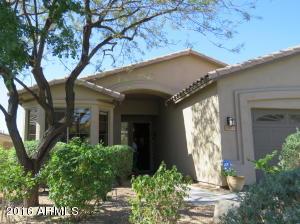 15103 E DESERT WILLOW Drive, Fountain Hills, AZ 85268