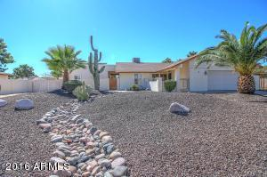 5011 E Voltaire Avenue, Scottsdale, AZ 85254
